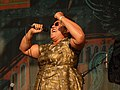 Alabama Shakes, Hyde Park, London (46726946154).jpg