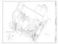 Alabama Theatre, 1811 Third Avenue North, Birmingham, Jefferson County, AL HABS ALA,37-BIRM,37- (sheet 7 of 9).png