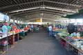 Alajuela, Costa Rica - Farmer's Market.png