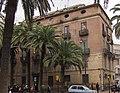 Alameda de Colón 5, Málaga.jpg