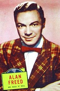 Alan Freed 1957.JPG