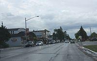 Alanson Michigan Downtown 2 US31.jpg