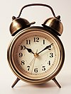 Alarm Clocks 20101107a.jpg