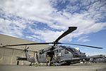 Alaska Air National Guard conducts flight operations 150723-F-YH552-002.jpg