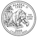 Alaskaquarter.JPG