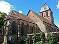 Albani-Kirche Göttingen.jpg