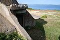 Albania bunker 4.jpg