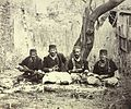 Albanians Debar 1863.jpg
