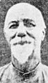 Albert Christian Kruyt (1938).png