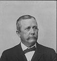 Albert Francis Judd (PP-74-2-005).jpg