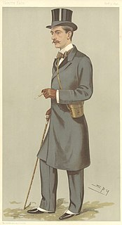 Calvert expedition 1896 exploring expedition in Australia