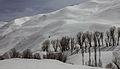 Alborz Mountains Dizin2.jpg