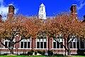 Albright Hall, Nichols School, Buffalo, N.Y..jpg