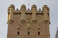 Alcázar de Segovia - 03.jpg