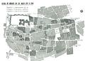 Alcalá de Henares (s. XVI y XVII) plano con los edificios principales.png
