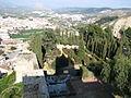 Alcazaba Antequera11 (23905296975).jpg