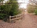Alderney, the very top of Bourne Bottom - geograph.org.uk - 1712062.jpg