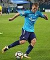Aleksandr Kokorin Zenit.jpg