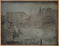 Alep. Prise de Bab Antakieh (publiée) MET DP-1757-027.jpg