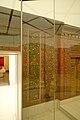 Aleppozimmer Pergamonmuseum 07.jpg