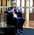 Alessandro Cassinis ad un convegno al palazzo della borsa 18-06-2016.png