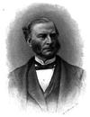 Alexander H. Bullock.png