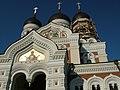 Alexander Nevski Cathedral 1.JPG