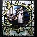 Alexander fleming stained glass window.jpg