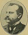 Alexandr Vasilevich Demidov.jpg