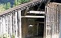 Alexis Bouvard's native farm in Contamines Montjoie.jpg