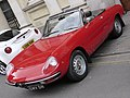 Alfa-Romeo 2000 Spider (1974) (34340135251).jpg