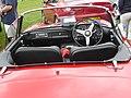 Alfa-Romeo 2600 Spider (1964) (36025576196).jpg