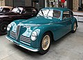 Alfa Romeo 6C Freccia d'Oro 1949.jpg