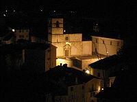 Alfedena - Provincia Aquila - 2005 - 3.jpg
