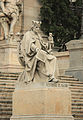 Alfonso X el Sabio (José Alcoverro) 05a.jpg