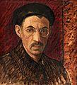 Alfred Ekstam - Self portrait.jpg