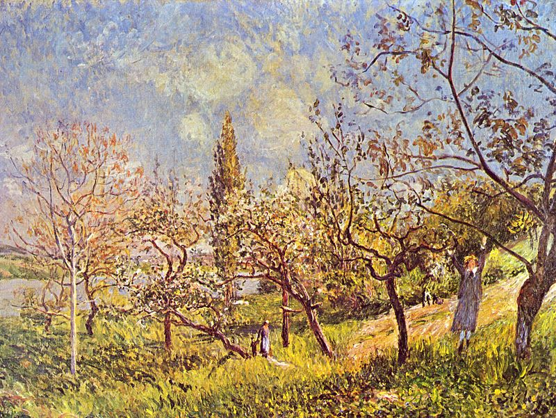 https://upload.wikimedia.org/wikipedia/commons/thumb/e/ef/Alfred_Sisley_047.jpg/800px-Alfred_Sisley_047.jpg