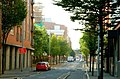 Alfred Street, Belfast - geograph.org.uk - 972972.jpg