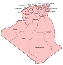 Algeria departments 1974-1983.png
