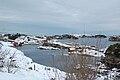 Algroyna Hordaland Norway 2009 5.JPG