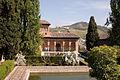 Alhambra - Partal (1).JPG