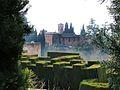 Alhambra from Generalife 06 (4392349693).jpg