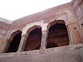 Ali Gosh Khan Baoli 036.jpg