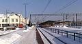 Alians PL PKP RrailwayStationLublin,02-02-2010,20100202023.jpg