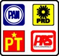 Alianza para el Cambio.png