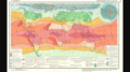 Alisov climate classification Map.png