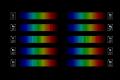Alkali and alkaline earth metals emission spectrum.png