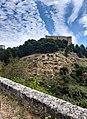 All'ombra del Castello del Malconsiglio - Miglionico.jpg