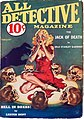 All Detective Magazine February 1934.jpg