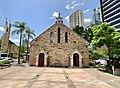 All Saints Anglican Church, Brisbane 01.jpg
